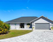 104 Cherry Hill Ct, Naples image