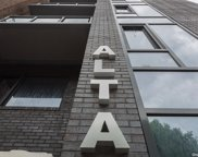 31-41 29th  Street Unit #5B, Astoria image
