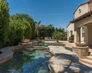 52205 Whirlaway Trail, La Quinta image