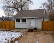 744 E Costilla Street, Colorado Springs image