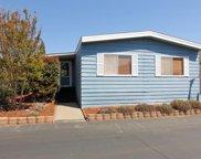 6900  Almond Avenue Unit #34, Orangevale image