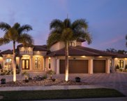 5038 Duson, Rockledge image