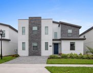 2961 Fable Street, Kissimmee image