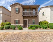 14043 W Country Gables Drive, Surprise image