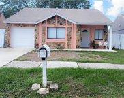 12366 Witheridge Drive, Tampa image