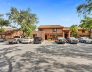 37 Chestnut Cir Unit #37, Cooper City image
