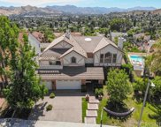 5947 Dunegal Court, Agoura Hills image