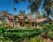 600 3rd Street S, Safety Harbor image