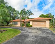 2430 NW 115th Dr, Coral Springs image