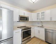 167-15 12th  Avenue Unit #4C, Beechhurst image