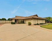 8321 W Foothill Drive, Peoria image