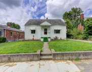 1655 Norton Avenue, Dayton image