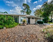 221 Westwinds Drive, Palm Harbor image
