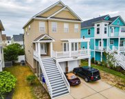 9613 Bay Point Drive, North Norfolk image