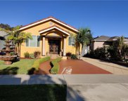 3180     Golden Avenue, Long Beach image