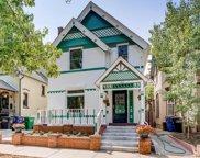 212 W Irvington Place, Denver image