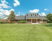 25856 County Road 55, Loxley image