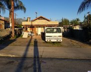 2142 Fair Oaks Avenue, Altadena image