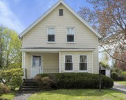 7 Cherry St, Southborough image