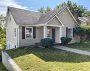 1809 Dimple Ct, Columbia image