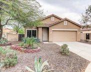 3132 W Roberta Drive, Phoenix image