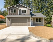 25506 32nd Ave E, Spanaway image