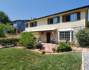 19201 Abdale Street, Newhall image