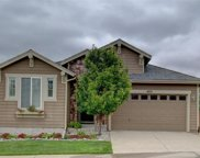 4721 Bluegate Drive, Highlands Ranch image