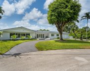 12660 Sw 69th Ct, Pinecrest image