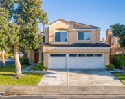 3002 Seriana Ct, Union City image