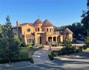 1143     Village Drive, Chino Hills image