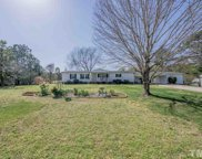 514 Robbins Road, Youngsville image