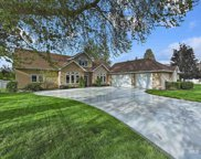 3380 N Mountain View Dr., Boise image
