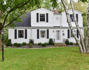 4912 Joan Ave, Wind Point image