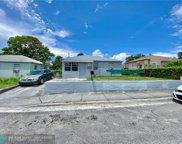 824 W 2nd St, Riviera Beach image