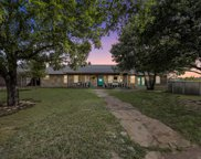 1488 Private Road 1562, Stephenville image