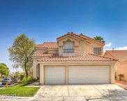 1644 Grey Bull Way, Las Vegas image