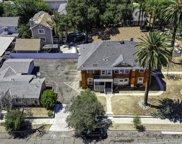 481     Lincoln Avenue, Pasadena image