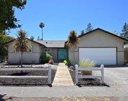 805 Jack London  Drive, Santa Rosa image