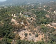 4574  Live Oak Canyon, La Verne image