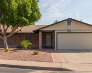 2454 E Javelina Avenue, Mesa image