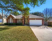 13305 Chasewood Cove, Austin image