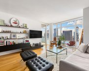 325 5th Ave Unit 40A, New York image