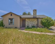 35 Connely Ct, Salinas image