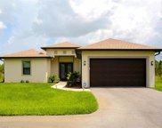 3645 62nd Ave Ne, Naples image