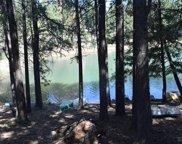 121 Lake Way  Way, The Dalles image