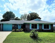 2398 Se Bordeaux Ct, Port St. Lucie image