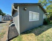 2939 SE Marysville Boulevard, Sacramento image