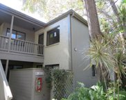 1620 Boathouse Circle Unit 201, Sarasota image