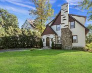 62 Brown  Road, Scarsdale image